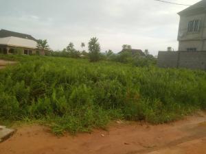 Land for sale Hamony estate isashi along badagry express way. Okokomaiko Ojo Lagos