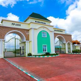 Mixed   Use Land Land for sale Karu Nassarawa