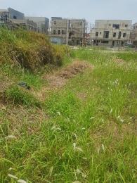 Residential Land Land for sale Victory Park Estate Jakande Lekki Lagos