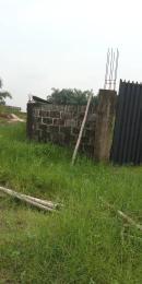 Residential Land Land for sale Road 2 Sunview Estate Abijo Ajah Lagos