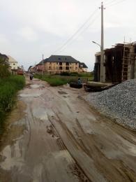 Residential Land for sale New Site Beside Cbn Estate Satellite Town Satellite Town Amuwo Odofin Lagos