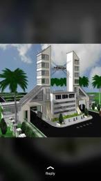 Mixed   Use Land Land for sale Along Lekki-Epe expressway, beside Alaro city Epe Ibeju-lekki Lagos Epe Road Epe Lagos