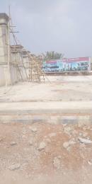 Mixed   Use Land Land for sale Ologuneru Ido road Akufo Ido Oyo