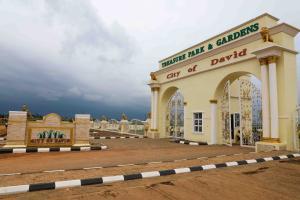 Mixed   Use Land Land for sale Lotto access road behind Redemption Camp Shimawa Ikorodu Ikorodu Lagos