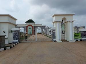 Mixed   Use Land Land for sale Lotto access road, behind Redemption camp Shimawa Ikorodu Ikorodu Lagos