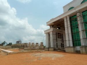 Mixed   Use Land Land for sale Tippper garrage Bako Apata Apata Ibadan Oyo