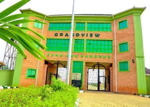 Mixed   Use Land Land for sale Sokoto road, Atan-Ota Ogun state Sango Ota Ado Odo/Ota Ogun