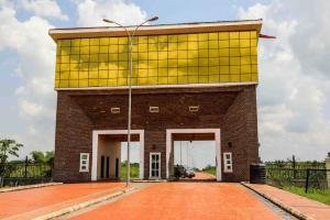 Mixed   Use Land Land for sale Sokoto road, Atan-Ota Ogun state Ado Odo/Ota Ogun