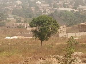 Residential Land Land for sale Golf Estate Annex Enugu Enugu