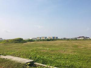 Mixed   Use Land Land for sale Ilasan road/Ikate Ikate Lekki Lagos