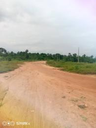 Residential Land Land for sale Amokpo Nike Enugu Enugu