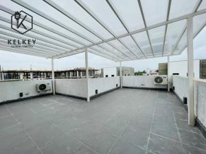 6 bedroom Detached Bungalow for sale Lekki Lagos