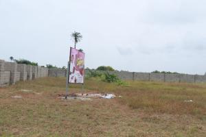 Residential Land for sale Lekki Sunrise Estate, 3 Minutes From Lacampagne Tropicana LaCampaigne Tropicana Ibeju-Lekki Lagos