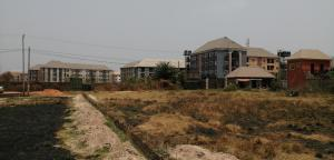 Mixed   Use Land Land for sale Opp Commissioners Quarters Unizik Road Ifite Awka Awka South Anambra