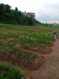 Land for sale Ogudu Ogudu Lagos
