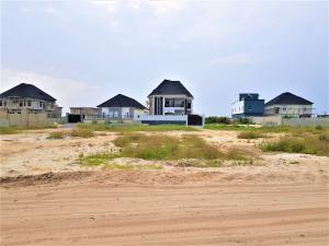 Residential Land for sale Value County Estate, Ogidan, Ajah Lagos