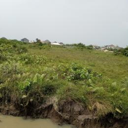 Land for sale Chesterfield Estate, Ogombo Road,  Ogombo Ajah Lagos