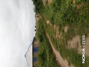 Mixed   Use Land Land for sale Ajegunle Papalanto Ewekoro Ogun