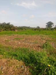 Mixed   Use Land Land for sale Atan ota Sango Ota Ado Odo/Ota Ogun