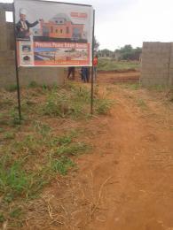 Land for sale PRECIOUS PEACE GARDENS ESTATE,with Global C of O IKORODU Ikorodu Ikorodu Lagos