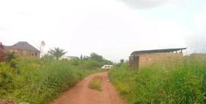Mixed   Use Land Land for sale  redeemtion city estate ikoro , After Ekehuan Oredo Edo