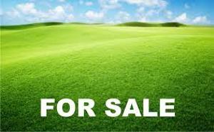 Land for sale Arogba Oredo Edo