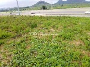 Joint   Venture Land Land for sale .. Katampe Ext Abuja
