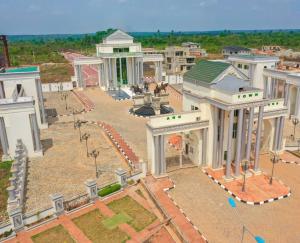 Mixed   Use Land Land for sale Emuren Imota Ikorodu Ikorodu Lagos