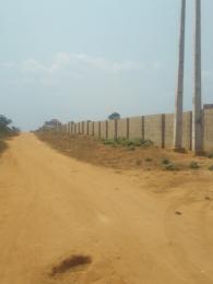 Land for sale Agbowa Isawo Ikorodu Lagos