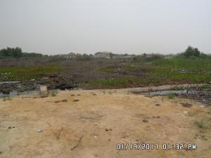 Land for sale Farmville Estate, Sangotedo Sangotedo Ajah Lagos