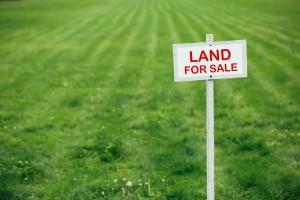 Mixed   Use Land Land for sale Federal University of technology Akure (Futa), West Gate Akure Ondo