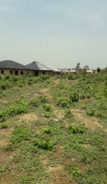 Residential Land for sale Kent Street, Kasumu Estate Akala Express Ibadan Oyo