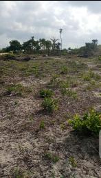 Land for sale Free Trade Zone Ibeju-Lekki Lagos