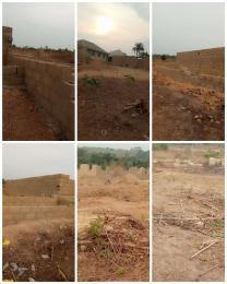Residential Land Land for sale Bako area Apata  Apata Ibadan Oyo
