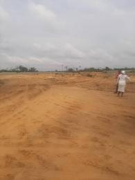 Residential Land Land for sale Delight estate, Eleko, Lekki Epe experess way, Ajah Lakowe Ajah Lagos