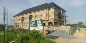Residential Land Land for sale 6th Avenue Festac Amuwo Odofin Lagos