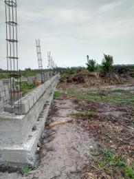 3 bedroom Residential Land Land for sale Okun imedu, Ibeju Lekki Ibeju-Lekki Lagos