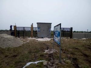 Mixed   Use Land Land for sale Imedu  Orimedu Ibeju-Lekki Lagos