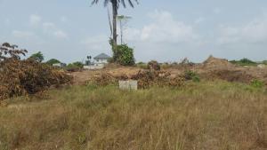 Residential Land Land for sale Beachwood Estate ,Golf Court Estate Mayfair Garden Estate Lakowe Ajah Lagos