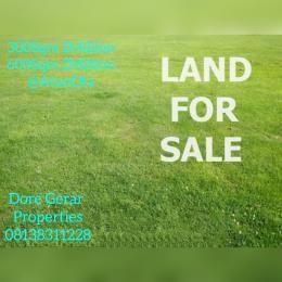 Mixed   Use Land Land for sale Atan ota Ado Odo/Ota Ogun