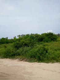 Residential Land Land for sale Artican beach Ogombo Ajah Lagos