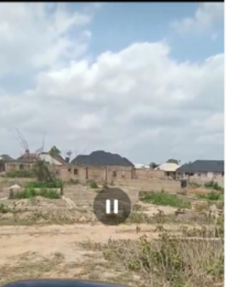 Residential Land for sale Alawo Akala Express Akala Express Ibadan Oyo