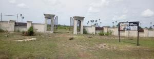 Land for sale Lekki Gold City 1 LaCampaigne Tropicana Ibeju-Lekki Lagos
