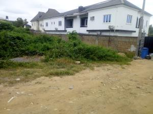 Residential Land Land for sale Eclipse road Akala Express Ibadan Oyo