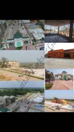Residential Land Land for sale Free Trade Zone Keffi Nassarawa