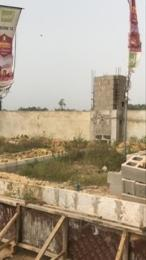 Residential Land Land for sale After fire service office  Badagry Badagry Lagos