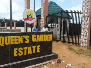 Residential Land Land for sale Kuje FCT Abuja Nigeria  Kuje Abuja