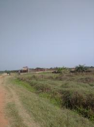 Mixed   Use Land Land for sale Opic estate after Berger close to arepo Ogun state Arepo Arepo Ogun