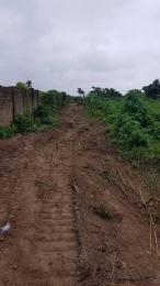 Land for sale Alawo Area Of Akala Express Way, Via Kasumu Rd, Ibadan Akala Express Ibadan Oyo