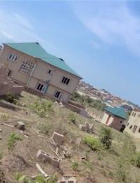 Residential Land for sale Atere Area After Kasumu Estate Off Tipper Garage Akala Express Ibadan Oyo
